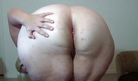 Yuu Shiraishi geme con video porno di ragazze lesbiche un grosso cazzo nella sua ciliegia