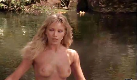 Il mio hobby sporco-MilaElaine viene scopata in una doccia video pornolesbo gratis calda